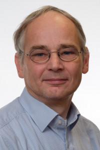 Dr. Marcel van Asseldonk