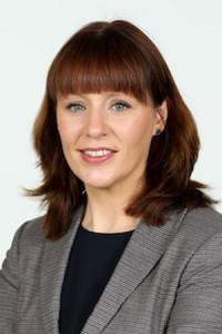 Dr. Emma Dillon