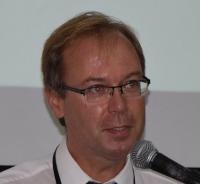 Dr. Floriańczyk Zbigniew
