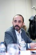 Juan Sagarna